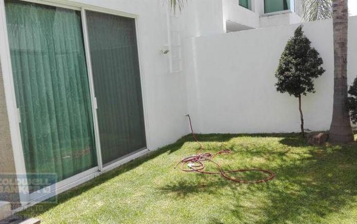 Foto de casa en venta en pedro alarcon 45, jardines vallarta, zapopan, jalisco, 1930953 no 02