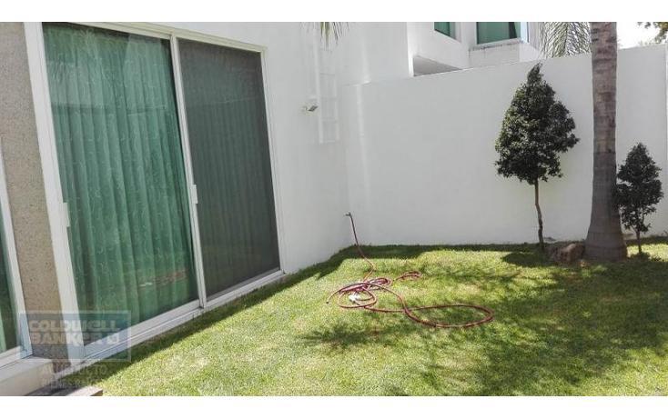 Foto de casa en venta en pedro alarcon 45, jardines vallarta, zapopan, jalisco, 1930953 No. 02