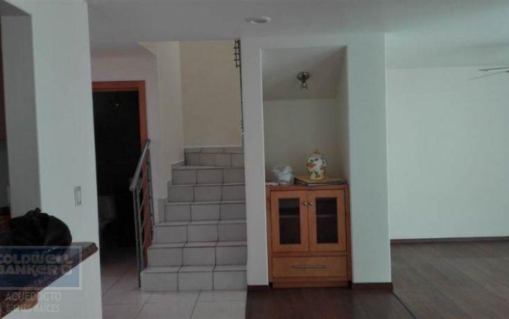 Foto de casa en venta en pedro alarcon 45, jardines vallarta, zapopan, jalisco, 1930953 no 04