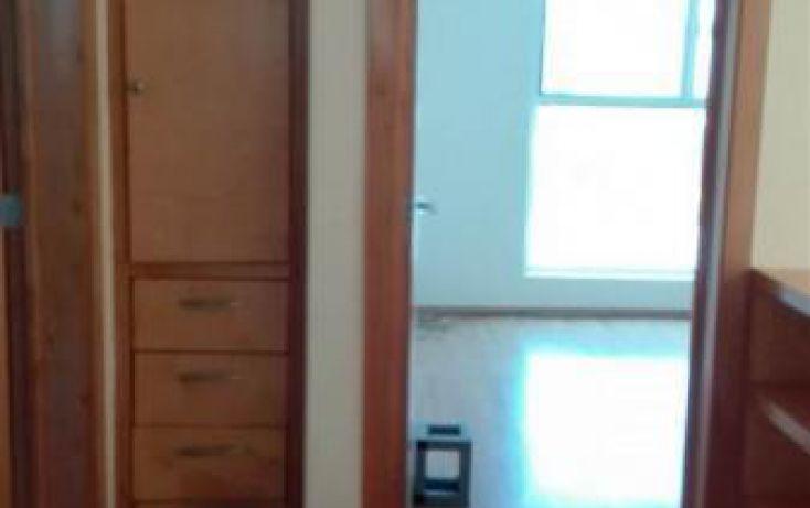 Foto de casa en venta en pedro alarcon 45, jardines vallarta, zapopan, jalisco, 1930953 no 09