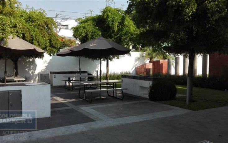 Foto de casa en venta en pedro alarcon 45, jardines vallarta, zapopan, jalisco, 1930953 no 15