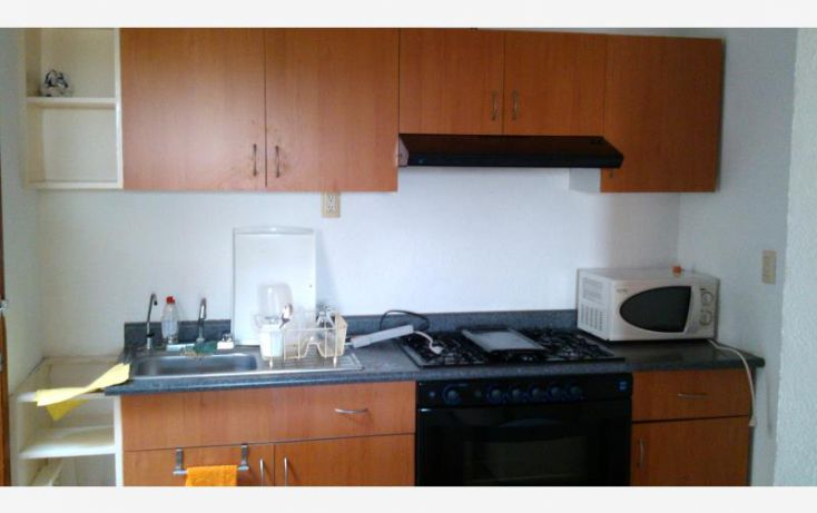 Foto de casa en renta en pedro ca 707, villa rica, boca del río, veracruz, 593684 no 04