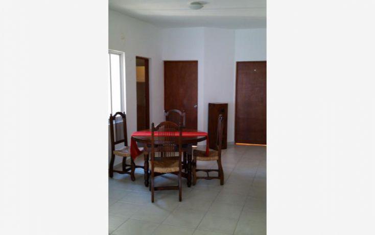 Foto de casa en renta en pedro ca 707, villa rica, boca del río, veracruz, 593684 no 06