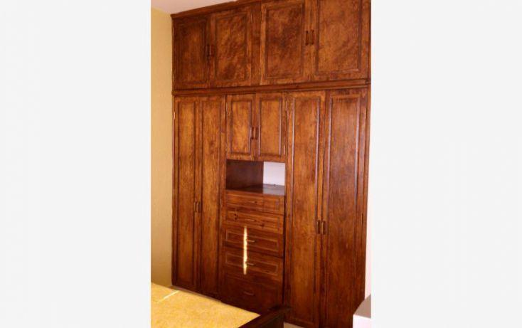 Foto de casa en renta en pedro ca 707, villa rica, boca del río, veracruz, 593684 no 09