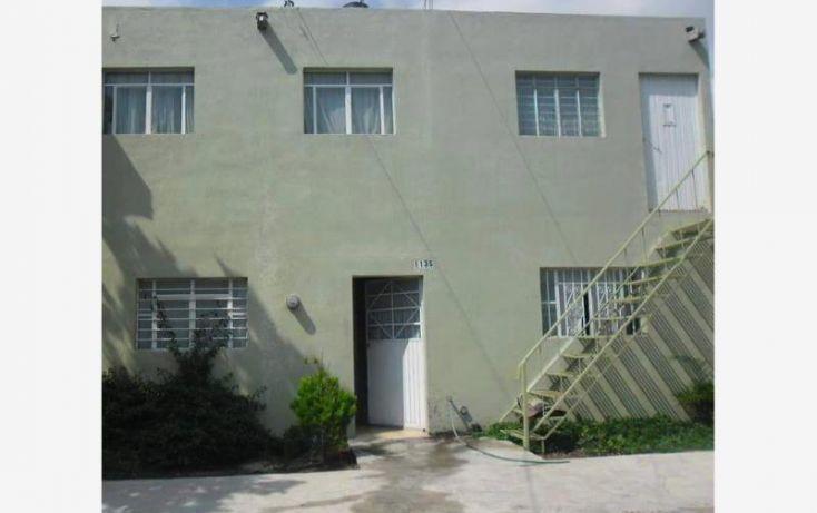 Foto de casa en venta en pedro de alba 1135, lomas de polanco, guadalajara, jalisco, 1587898 no 01