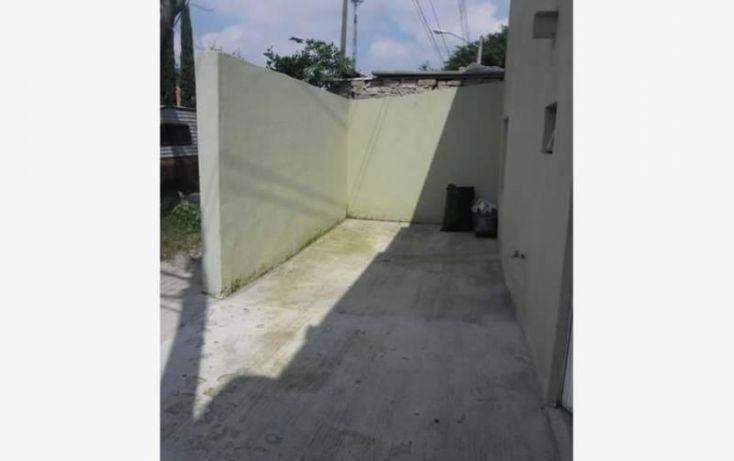 Foto de casa en venta en pedro de alba 1135, lomas de polanco, guadalajara, jalisco, 1587898 no 02