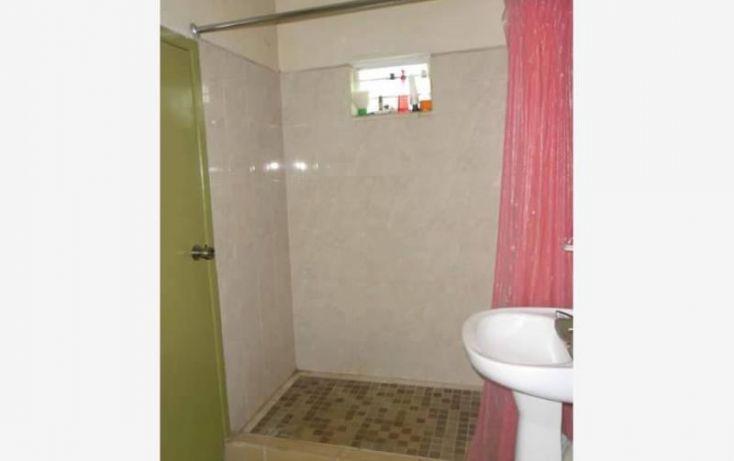 Foto de casa en venta en pedro de alba 1135, lomas de polanco, guadalajara, jalisco, 1587898 no 06