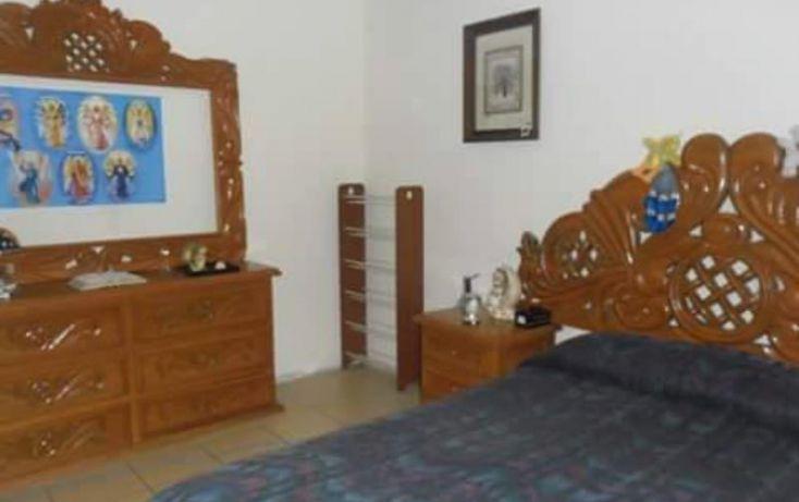 Foto de casa en venta en pedro de alba 1135, lomas de polanco, guadalajara, jalisco, 1587898 no 07