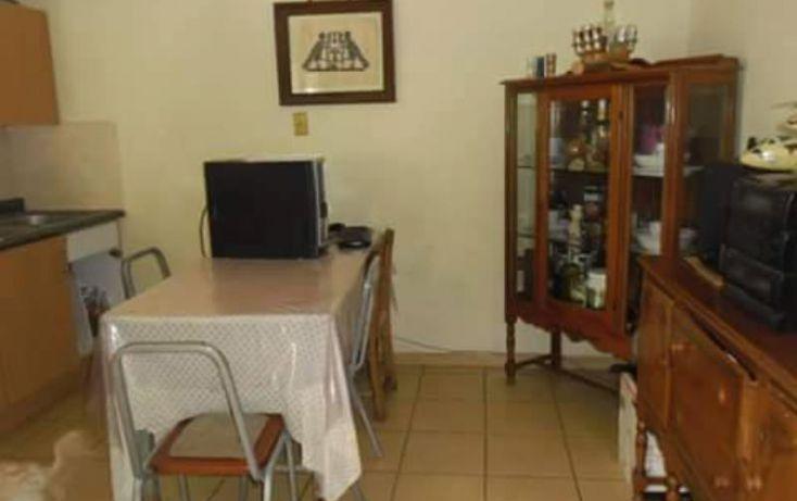 Foto de casa en venta en pedro de alba 1135, lomas de polanco, guadalajara, jalisco, 1587898 no 09