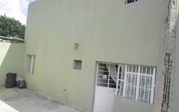 Foto de casa en venta en pedro de alba 1135, lomas de polanco, guadalajara, jalisco, 1587898 no 10