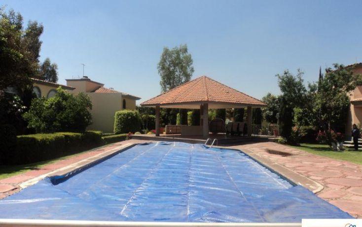 Foto de casa en renta en pedro de alvarado 100, ampliación chapultepec, cuernavaca, morelos, 1482551 no 04