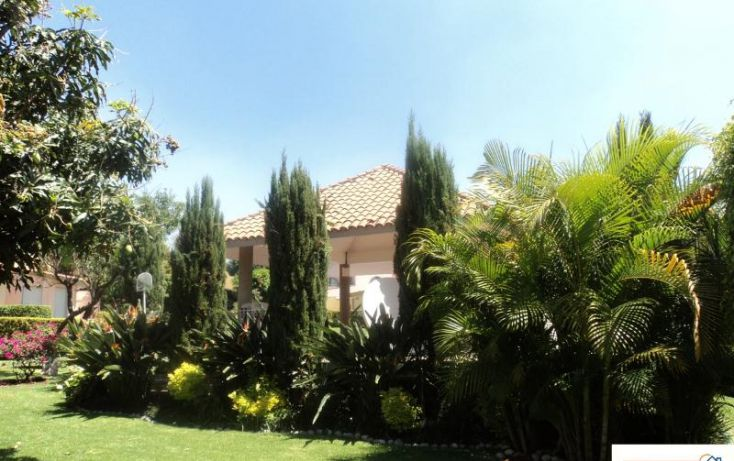 Foto de casa en renta en pedro de alvarado 100, ampliación chapultepec, cuernavaca, morelos, 1482551 no 08