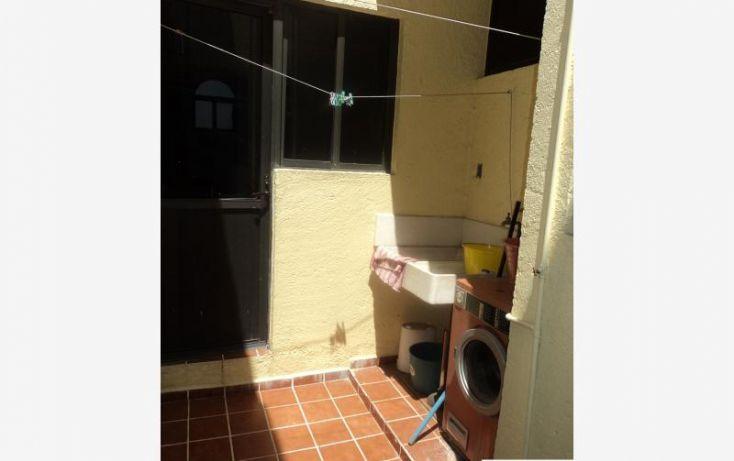 Foto de casa en renta en pedro de alvarado 100, ampliación chapultepec, cuernavaca, morelos, 1482551 no 09