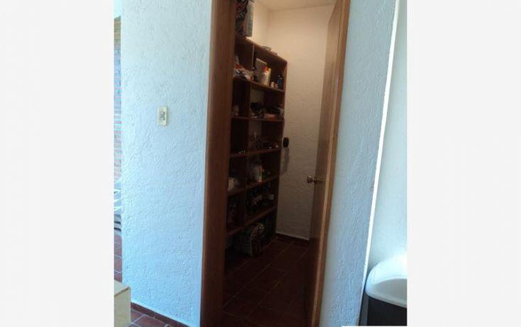Foto de casa en renta en pedro de alvarado 100, ampliación chapultepec, cuernavaca, morelos, 1482551 no 12