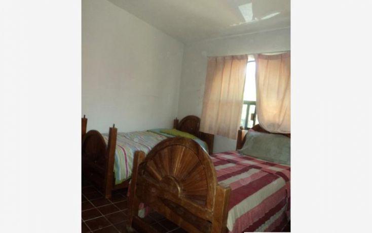 Foto de casa en renta en pedro de alvarado 100, ampliación chapultepec, cuernavaca, morelos, 1482551 no 14