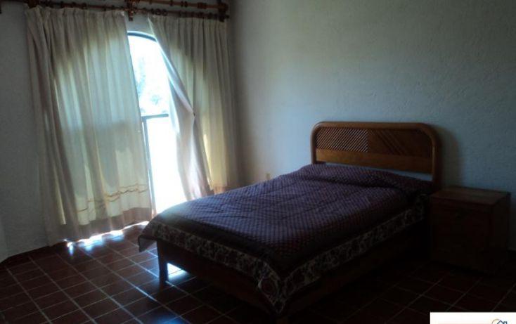 Foto de casa en renta en pedro de alvarado 100, ampliación chapultepec, cuernavaca, morelos, 1482551 no 19