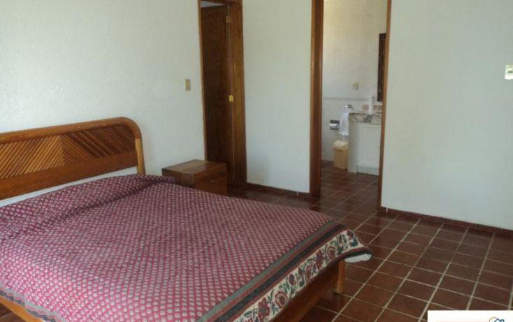 Foto de casa en renta en pedro de alvarado 100, ampliación chapultepec, cuernavaca, morelos, 1482551 no 20