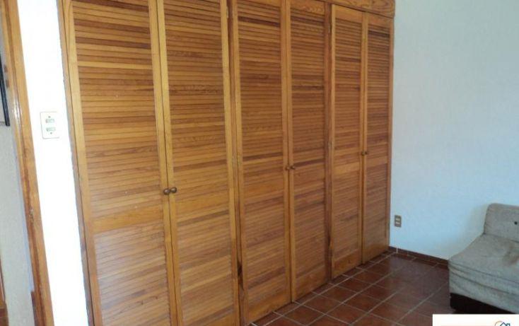 Foto de casa en renta en pedro de alvarado 100, ampliación chapultepec, cuernavaca, morelos, 1482551 no 26