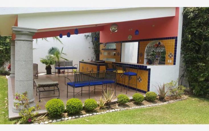 Foto de casa en venta en pedro de alvarado 5, josé lópez portillo, jiutepec, morelos, 1903396 no 01