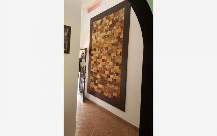 Foto de casa en venta en pedro de alvarado 5, josé lópez portillo, jiutepec, morelos, 1903396 no 02