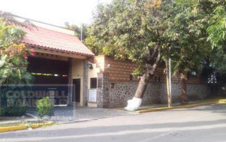 Foto de casa en condominio en venta en pedro de alvarado, real hacienda de san josé, jiutepec, morelos, 1717176 no 01