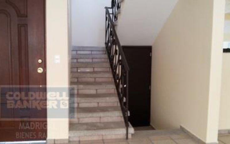 Foto de casa en condominio en venta en pedro de alvarado, real hacienda de san josé, jiutepec, morelos, 1717176 no 05