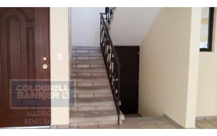 Foto de casa en condominio en venta en pedro de alvarado , real hacienda de san josé, jiutepec, morelos, 1717176 No. 05
