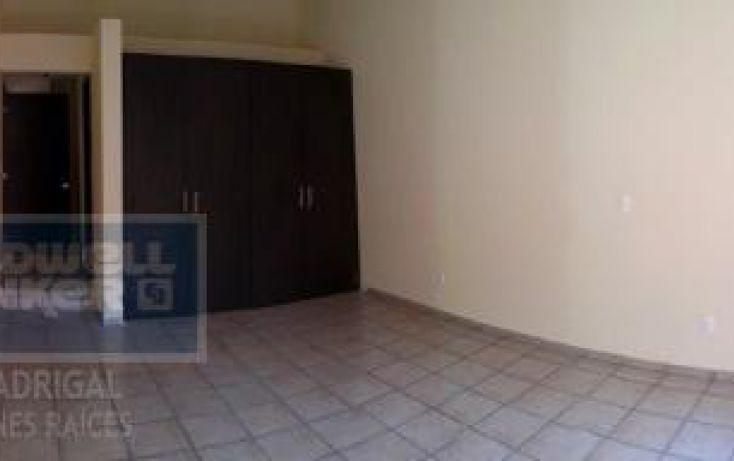 Foto de casa en condominio en venta en pedro de alvarado, real hacienda de san josé, jiutepec, morelos, 1717176 no 07
