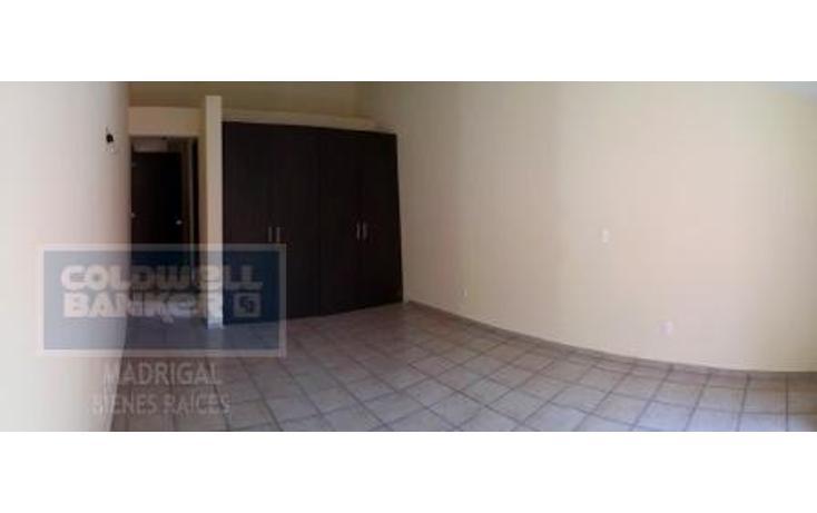 Foto de casa en condominio en venta en pedro de alvarado , real hacienda de san josé, jiutepec, morelos, 1717176 No. 07