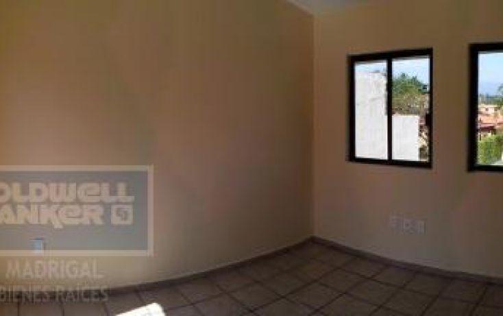 Foto de casa en condominio en venta en pedro de alvarado, real hacienda de san josé, jiutepec, morelos, 1717176 no 08