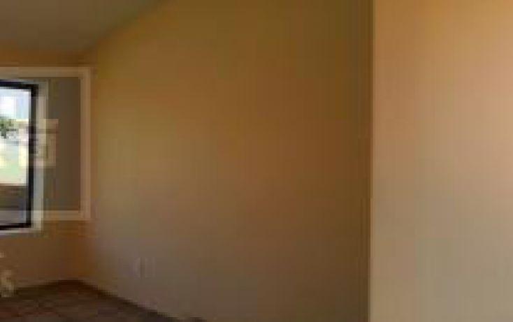 Foto de casa en condominio en venta en pedro de alvarado, real hacienda de san josé, jiutepec, morelos, 1717176 no 09