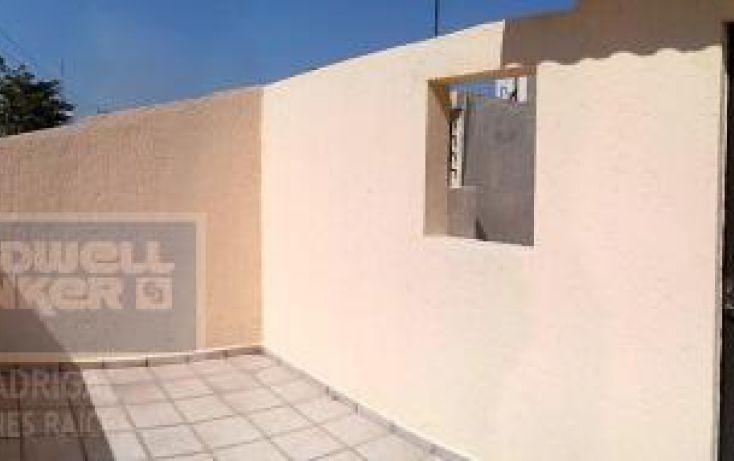 Foto de casa en condominio en venta en pedro de alvarado, real hacienda de san josé, jiutepec, morelos, 1717176 no 11