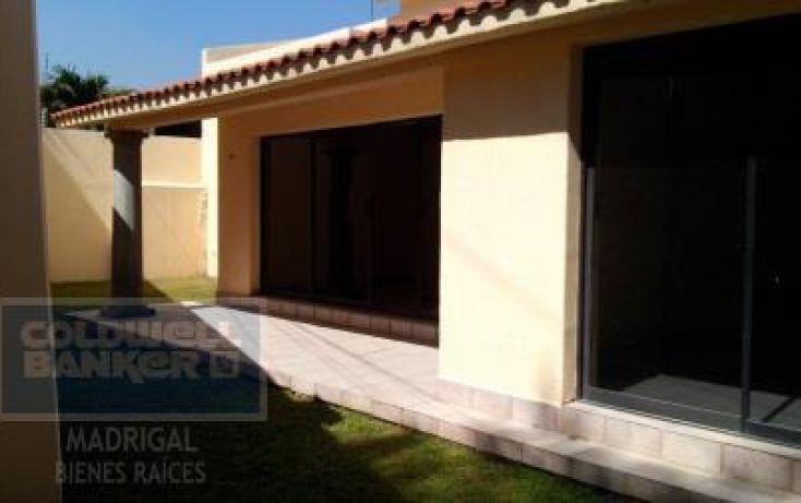 Foto de casa en condominio en venta en pedro de alvarado, real hacienda de san josé, jiutepec, morelos, 1717176 no 12