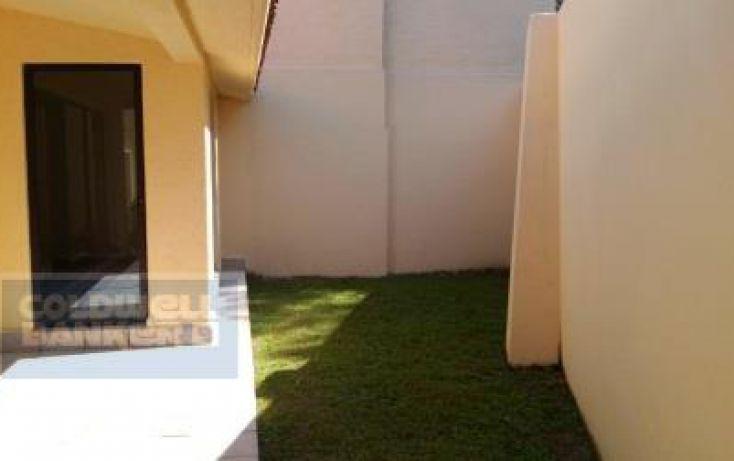 Foto de casa en condominio en venta en pedro de alvarado, real hacienda de san josé, jiutepec, morelos, 1717176 no 13