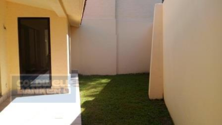 Foto de casa en condominio en venta en pedro de alvarado , real hacienda de san josé, jiutepec, morelos, 1717176 No. 13