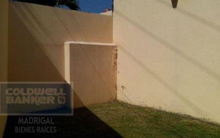 Foto de casa en condominio en venta en pedro de alvarado, real hacienda de san josé, jiutepec, morelos, 1717176 no 14