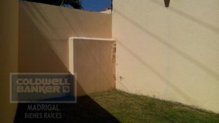 Foto de casa en condominio en venta en pedro de alvarado , real hacienda de san josé, jiutepec, morelos, 1717176 No. 14
