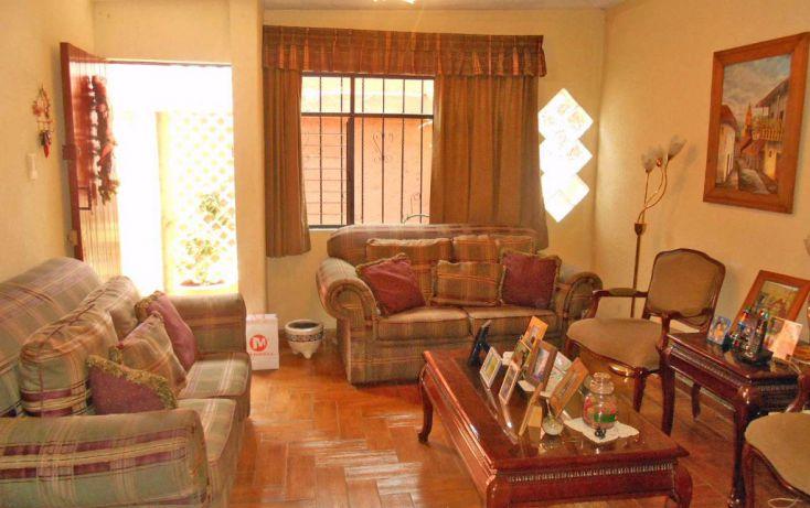 Foto de casa en venta en pedro de lille, las acacias, atizapán de zaragoza, estado de méxico, 1848622 no 02