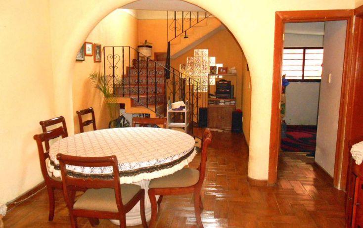 Foto de casa en venta en pedro de lille, las acacias, atizapán de zaragoza, estado de méxico, 1848622 no 03