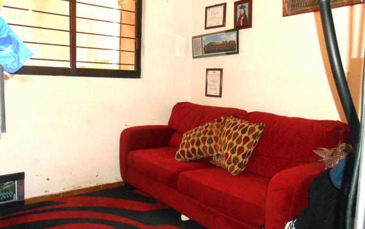 Foto de casa en venta en pedro de lille, las acacias, atizapán de zaragoza, estado de méxico, 1848622 no 06