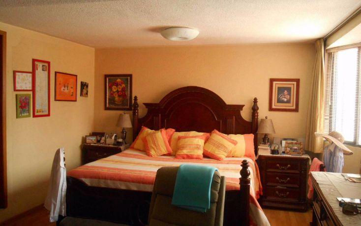 Foto de casa en venta en pedro de lille, las acacias, atizapán de zaragoza, estado de méxico, 1848622 no 07