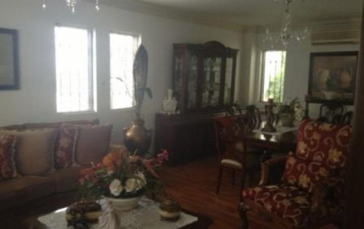 Foto de casa en venta en pedro de mendoza, bosques de las cumbres, monterrey, nuevo león, 1798146 no 01