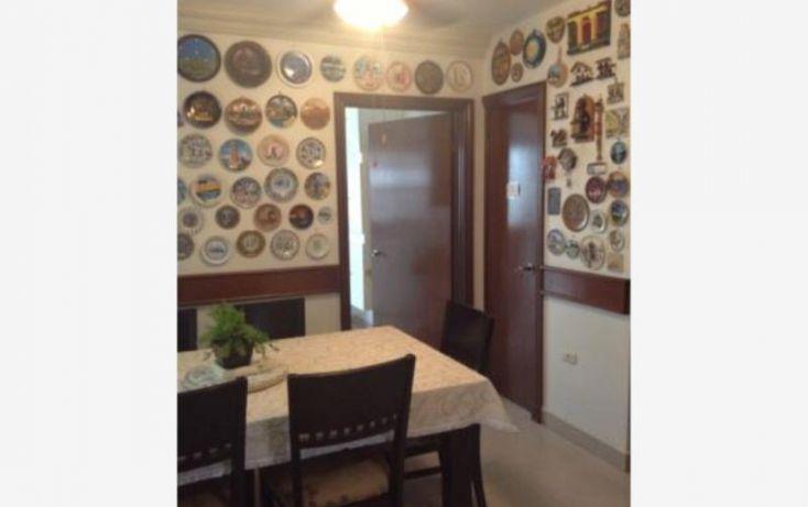 Foto de casa en venta en pedro de mendoza, bosques de las cumbres, monterrey, nuevo león, 1798146 no 03