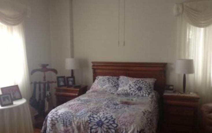 Foto de casa en venta en pedro de mendoza, bosques de las cumbres, monterrey, nuevo león, 1798146 no 05