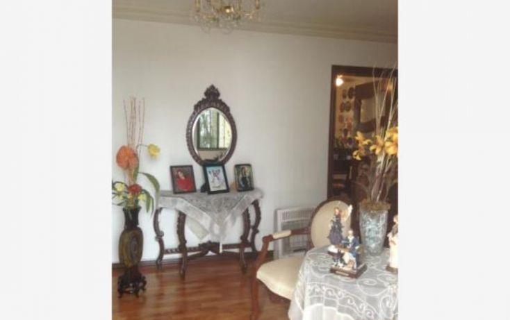 Foto de casa en venta en pedro de mendoza, bosques de las cumbres, monterrey, nuevo león, 1798146 no 07
