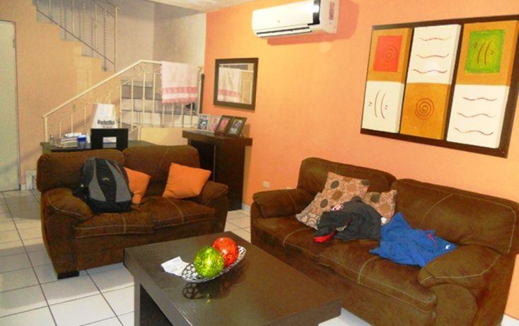 Foto de casa en venta en pedro de tovar 5443, rincón san rafael, culiacán, sinaloa, 1907793 no 03
