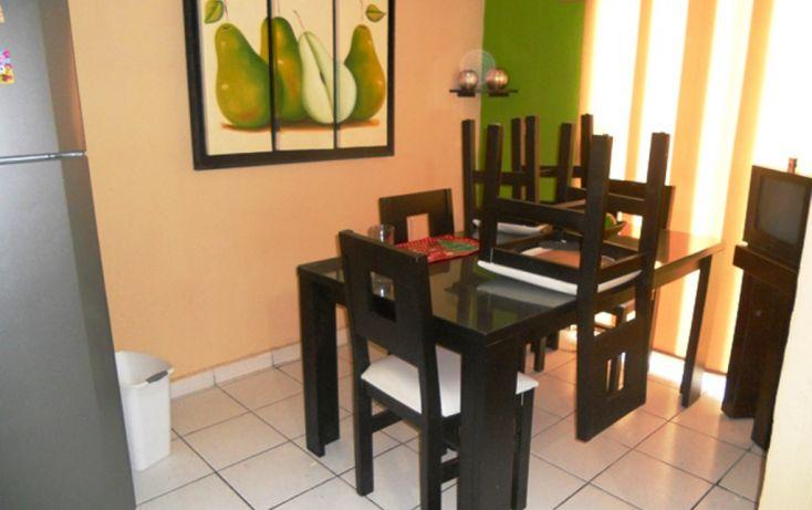 Foto de casa en venta en pedro de tovar 5443, rincón san rafael, culiacán, sinaloa, 1907793 no 04