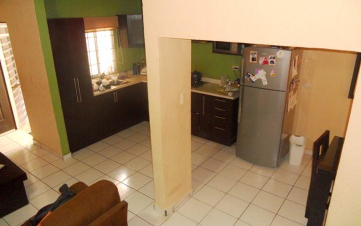 Foto de casa en venta en pedro de tovar 5443, rincón san rafael, culiacán, sinaloa, 1907793 no 07
