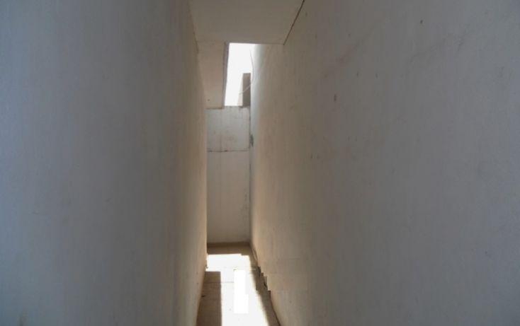 Foto de casa en venta en pedro de tovar 5443, rincón san rafael, culiacán, sinaloa, 1907793 no 08