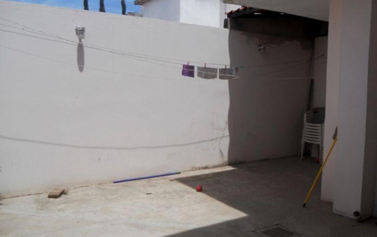 Foto de casa en venta en pedro de tovar 5443, rincón san rafael, culiacán, sinaloa, 1907793 no 09